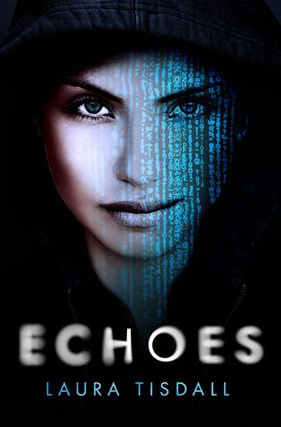 The Coffee Pot: Echoes