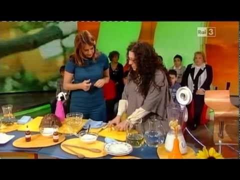 Pulizia naturale della casa cucina grazia cacciola - Aerazione naturale della casa ...