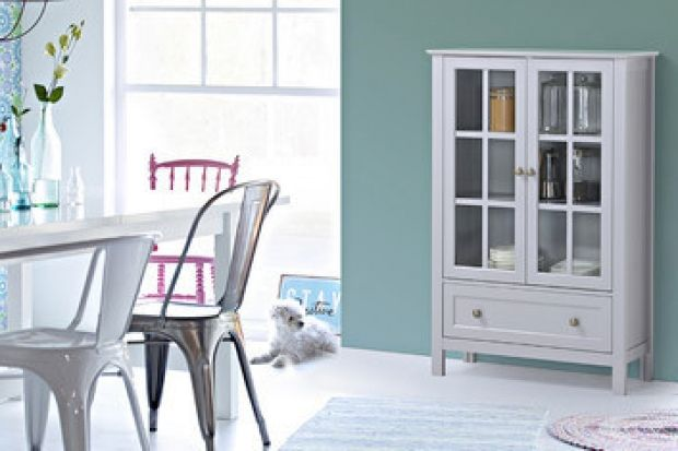 Wayfair launches in Canada Home decor websites, Home