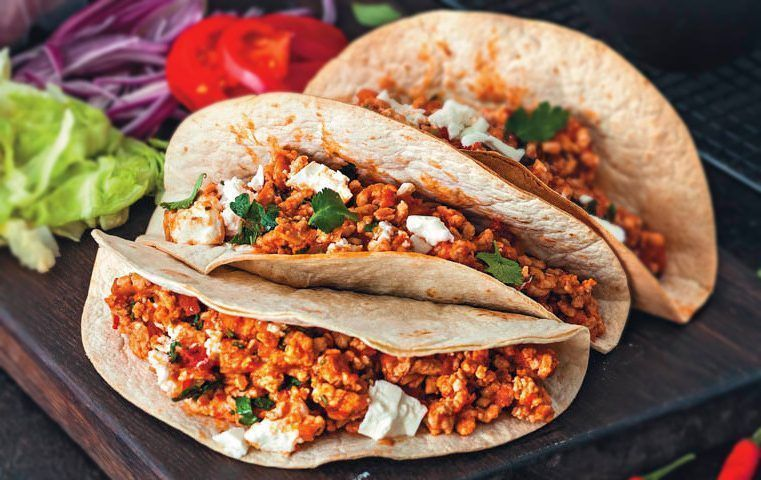 Ground Turkey Tacos #groundturkeytacos Ground Turkey Tacos #groundturkeytacos Ground Turkey Tacos #groundturkeytacos Ground Turkey Tacos #groundturkeytacos Ground Turkey Tacos #groundturkeytacos Ground Turkey Tacos #groundturkeytacos Ground Turkey Tacos #groundturkeytacos Ground Turkey Tacos #groundturkeytacos Ground Turkey Tacos #groundturkeytacos Ground Turkey Tacos #groundturkeytacos Ground Turkey Tacos #groundturkeytacos Ground Turkey Tacos #groundturkeytacos Ground Turkey Tacos #groundturke #groundturkeytacos