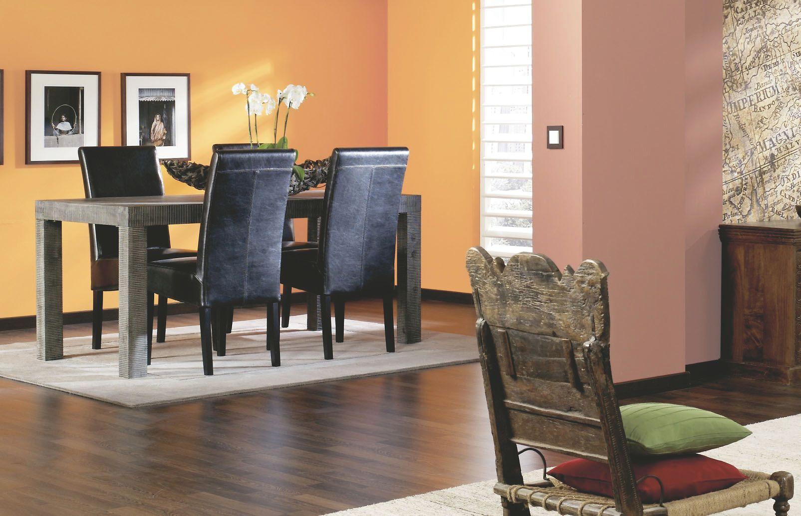 Wohnzimmer Farben Dunkle Mobel Living Room Designs Home Decor