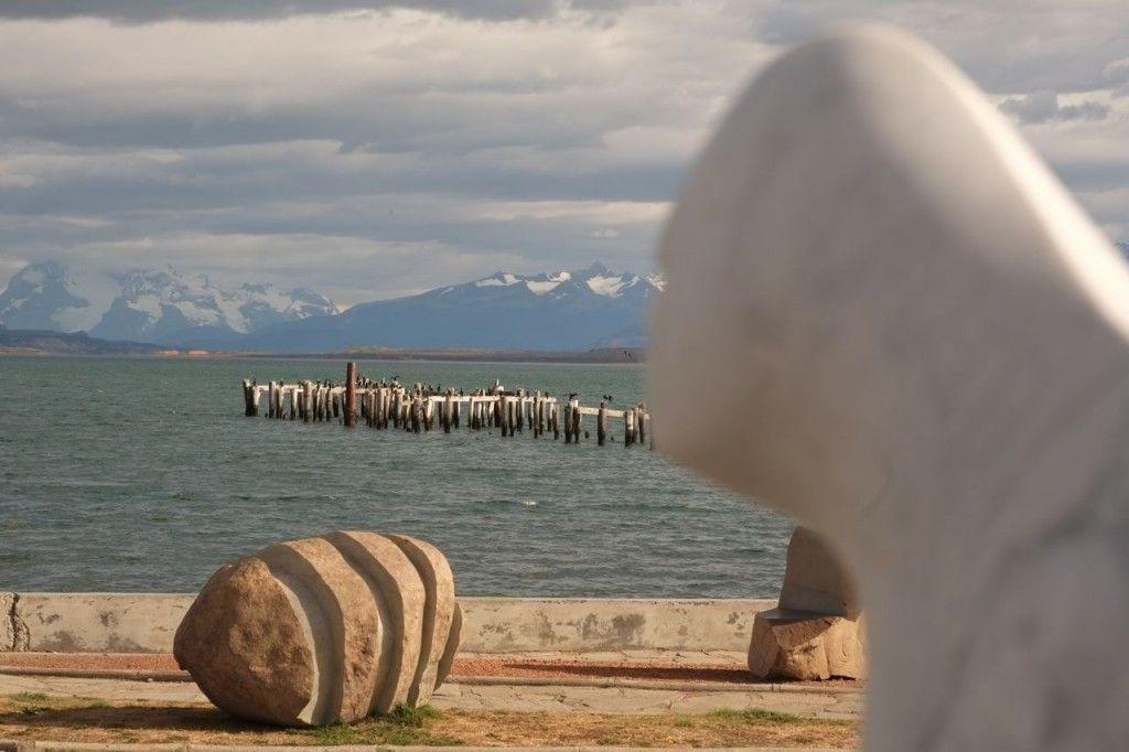 SEX AGENCY in Puerto Natales