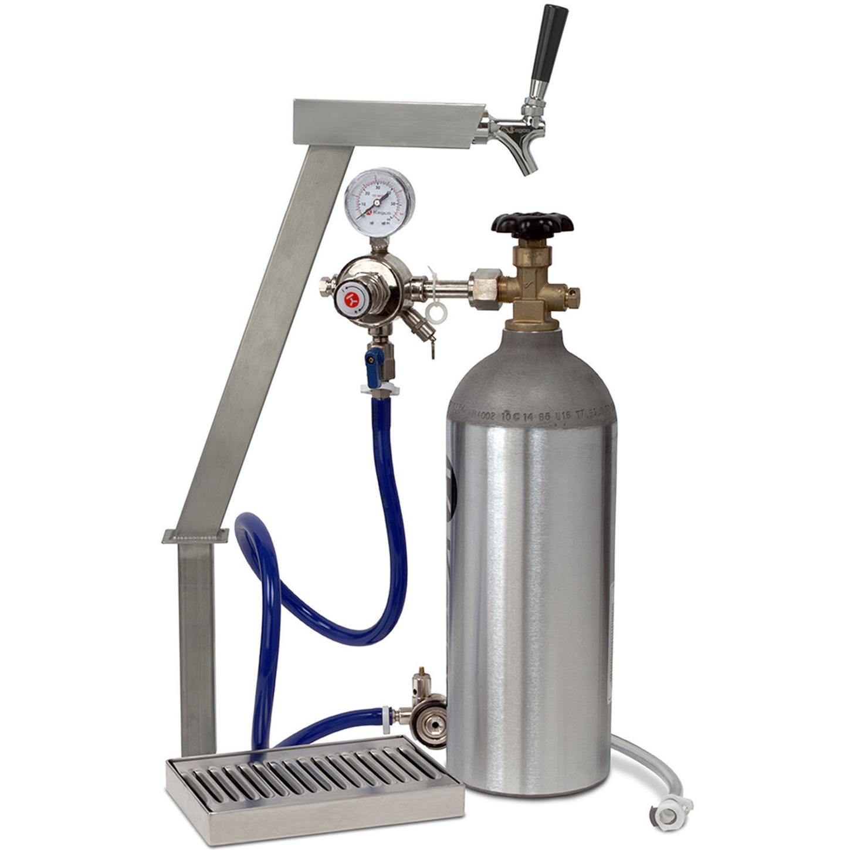 alfresco beer dispensing kegerator kit the outdoor store kegerator outdoor refrigerator on outdoor kitchen kegerator id=24886