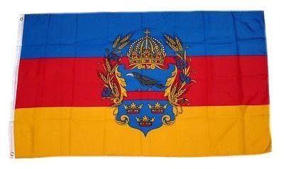 Fahne Fahnen Flagge Europa NEU 90 x 150 cm