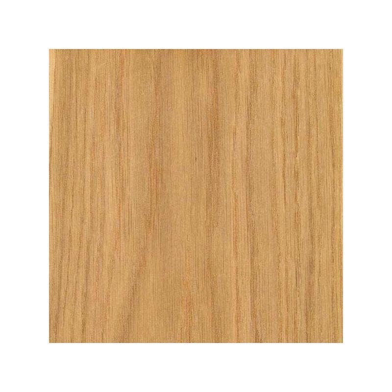 """GrillWorks Trimline-FwF-4x10 4"""" x 10"""" Wood Floor Register - Trimline Flush Model Goncalo Alves Vent Covers Registers Slatted"""