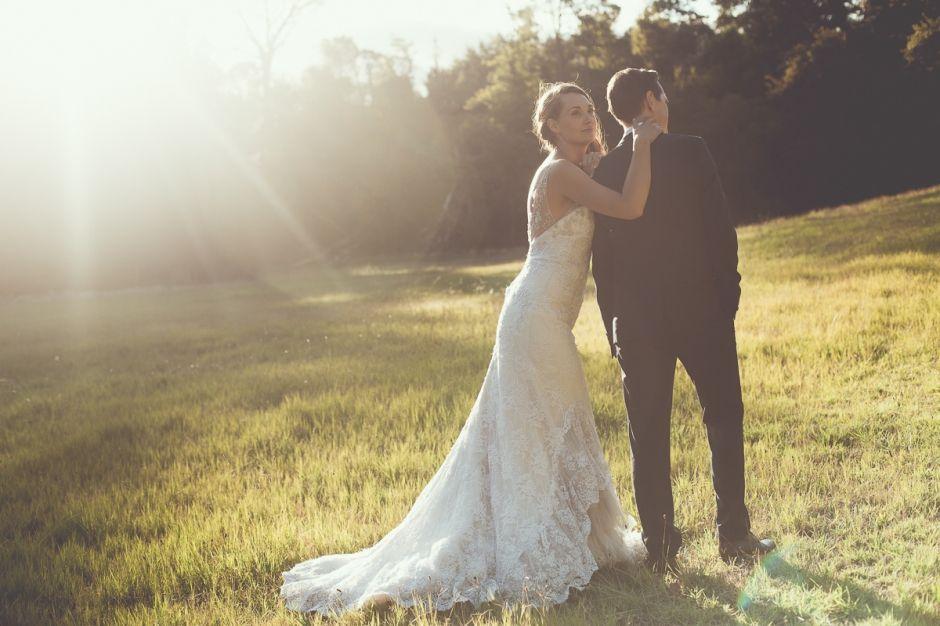 Wedding Photography | Nicola Bester Photography