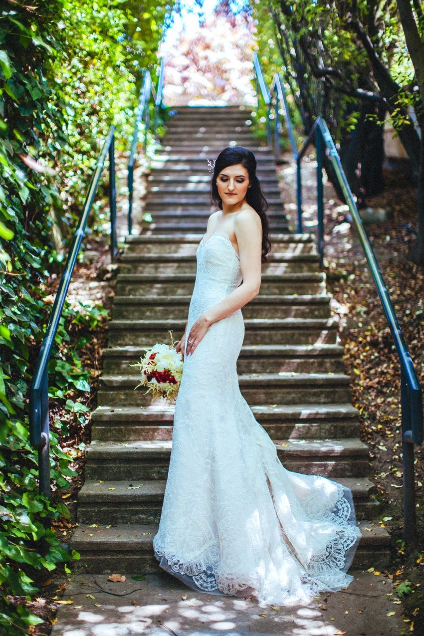 Piedmont Park Wedding | KATE MIANO HAIR & MAKEUP WWW.KATEMIANOHAIR.COM