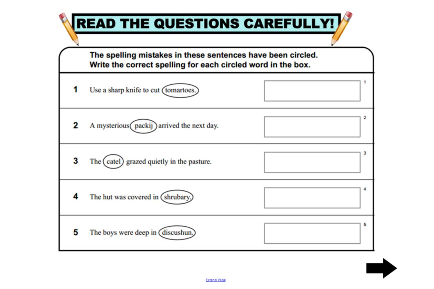 Pin By Susan Burke Interactive Lessons Design On Naplan