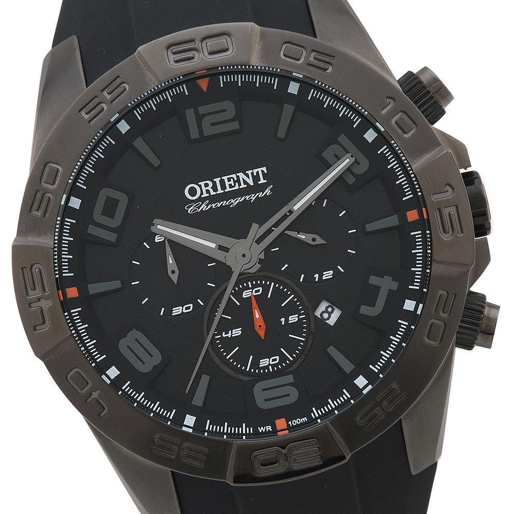 72114fe2d68  Walmart  Relógio Masculino MPSPC011 P2PX Orient - R  269