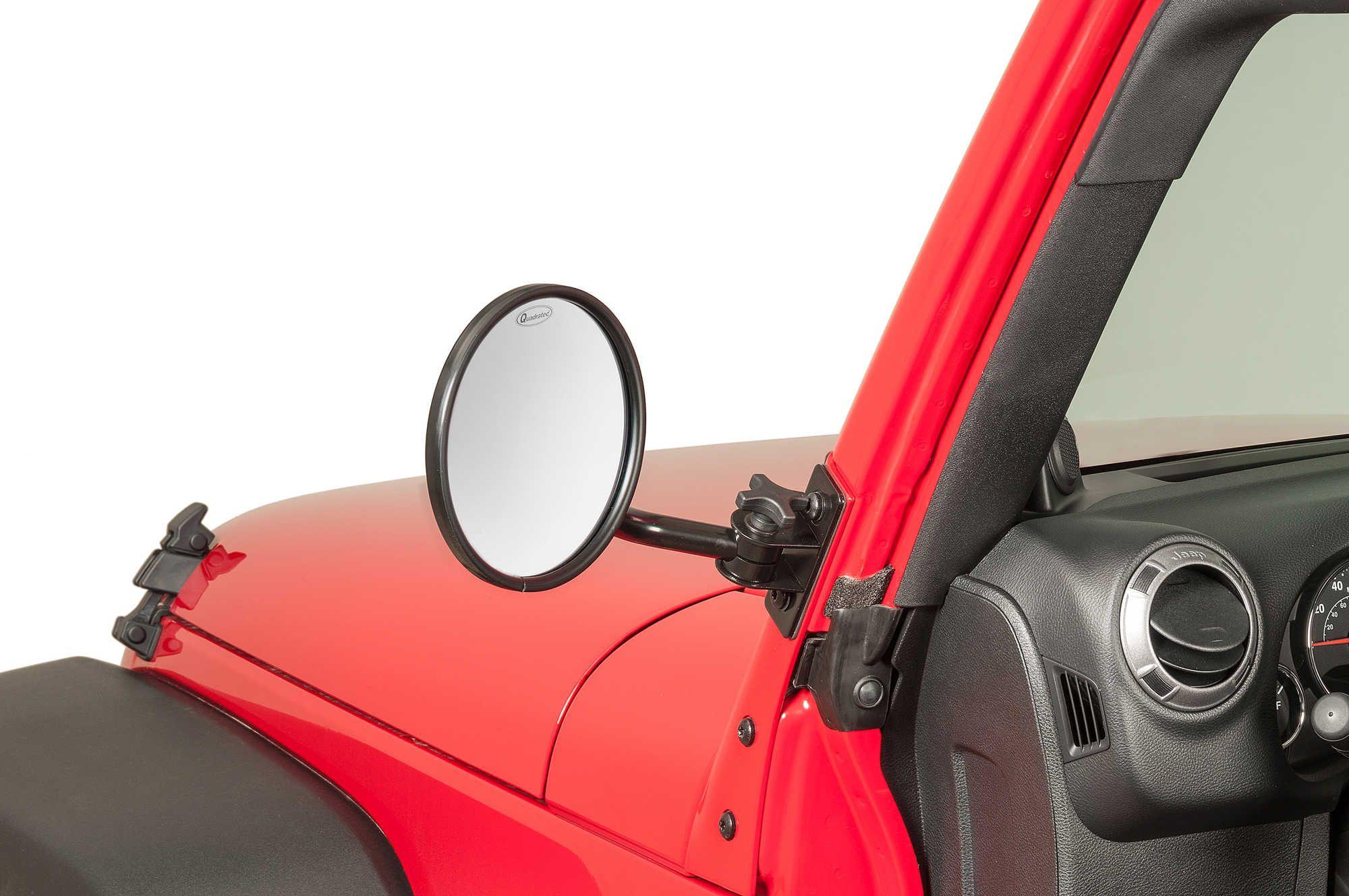 Pin On Jeep Jk Build