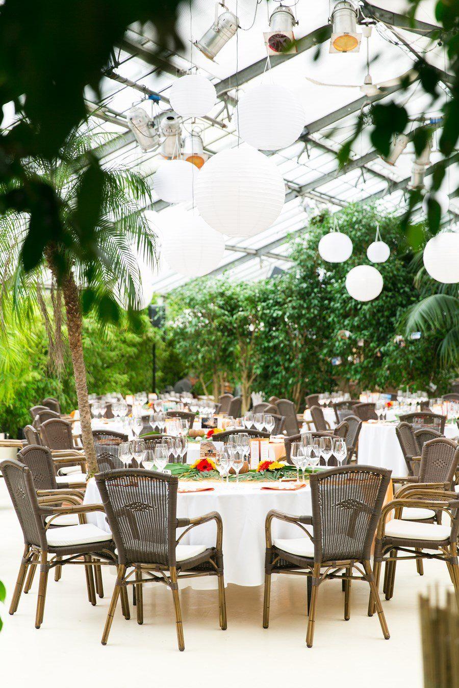 Hochzeitslocations in und um München   Hochzeitslocation, Hochzeit location, Hochzeit gästebuch