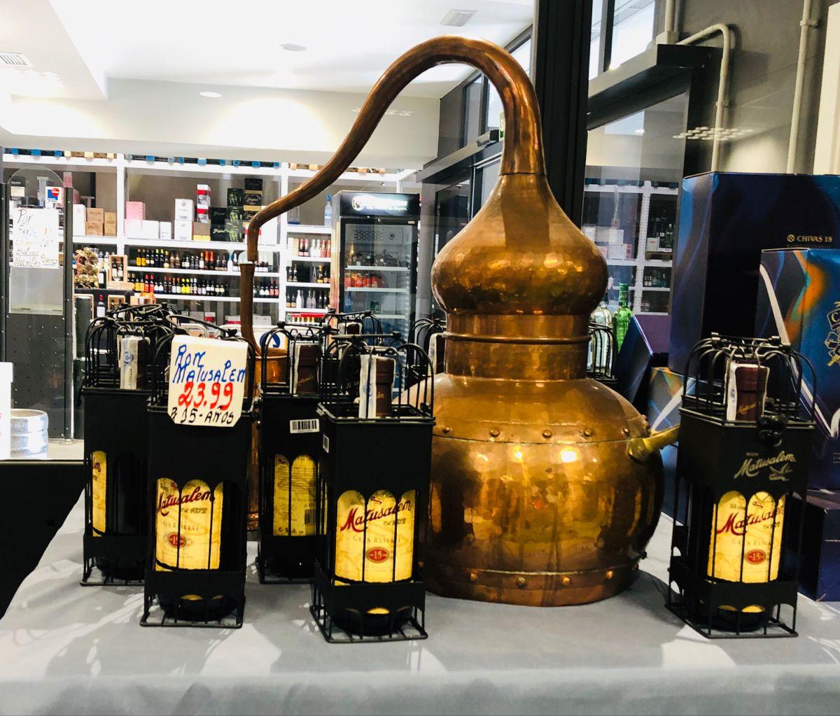 Venta Online De Vinos Y Licores Bodegas Reyes Magos Tienda De Licor Vinos Vino Rioja