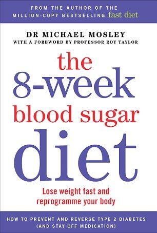 Diabetiker Diät Typ 1 Emagrecer