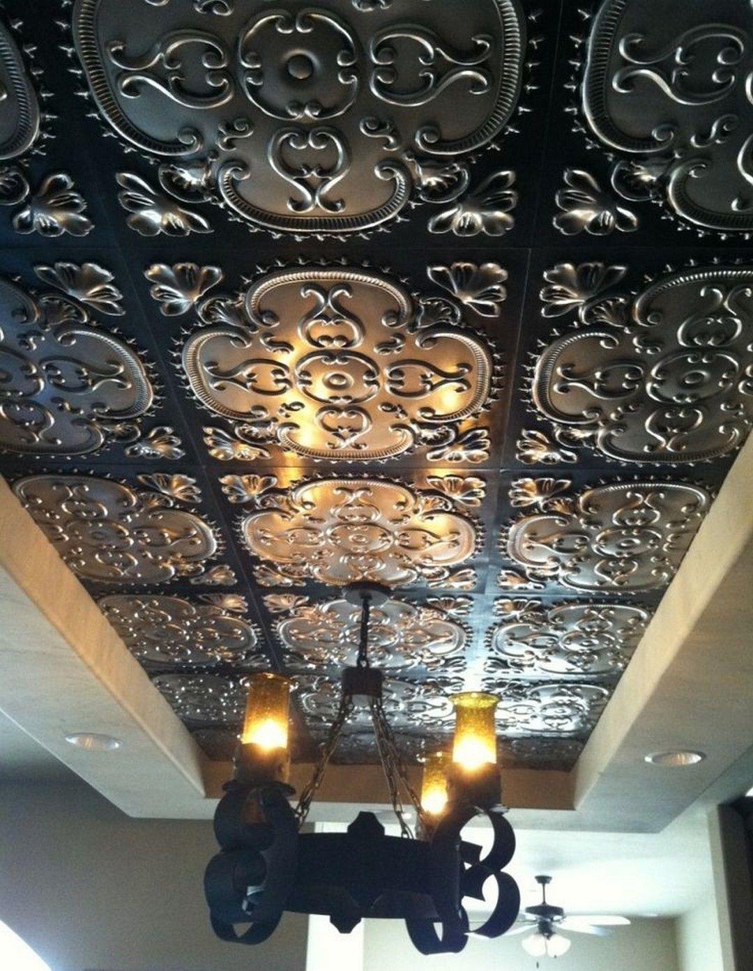 Epingle Par Marie Roberge Sur Mur Plafond Plancher Casa Decoration Deco Interieure Decoration Interieure