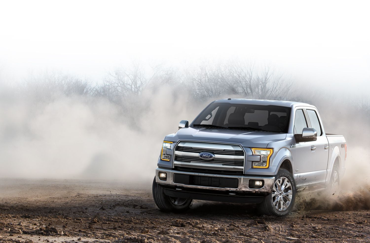 Meet the 2016 ford f 150 limited trucks off road pinterest ford ford trucks and cars