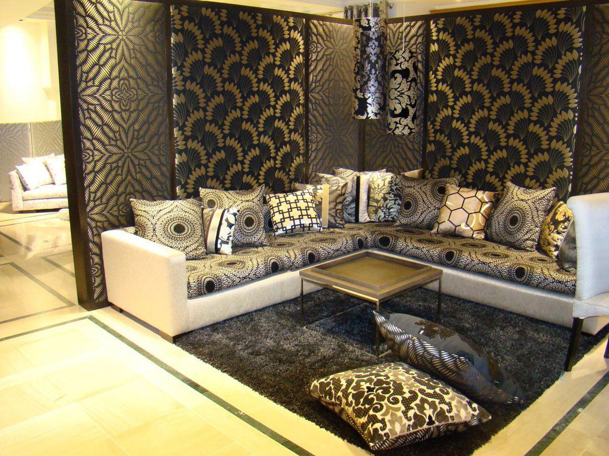 interesting salon marocain marseille vente canapue u sedari marocain with salon marocain bruxelles simple awesome great magasin de salon magasin de meubles