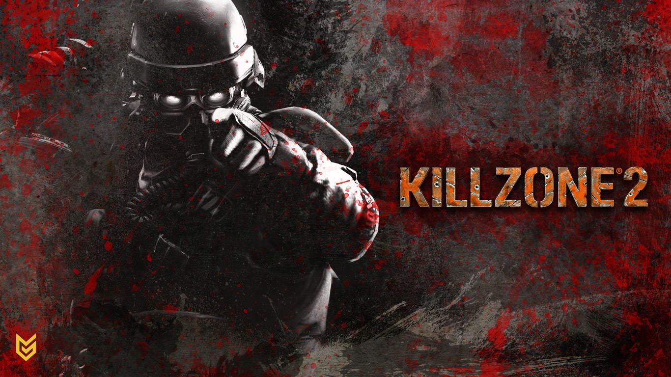 Killzone 2 - 2009