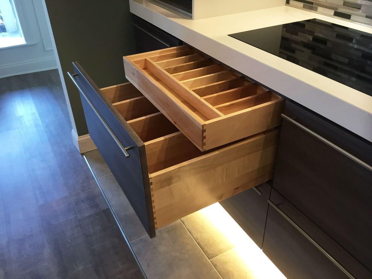 Best Kitchen Organization Ideas Bertch Cabinets Cabinet 400 x 300