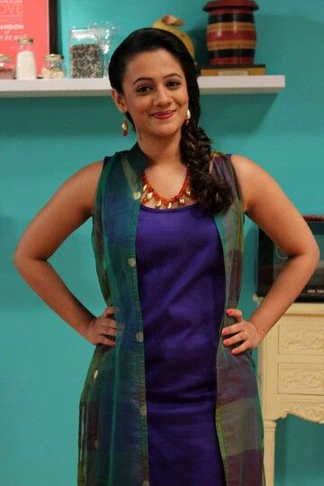 Spruha Joshi Vedhika Actresses Indian Beauty Indian Actresses
