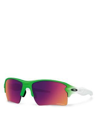 OAKLEY Flak 2.0XL PRIZM Field Sunglasses, 59mm. #oakley #59mm