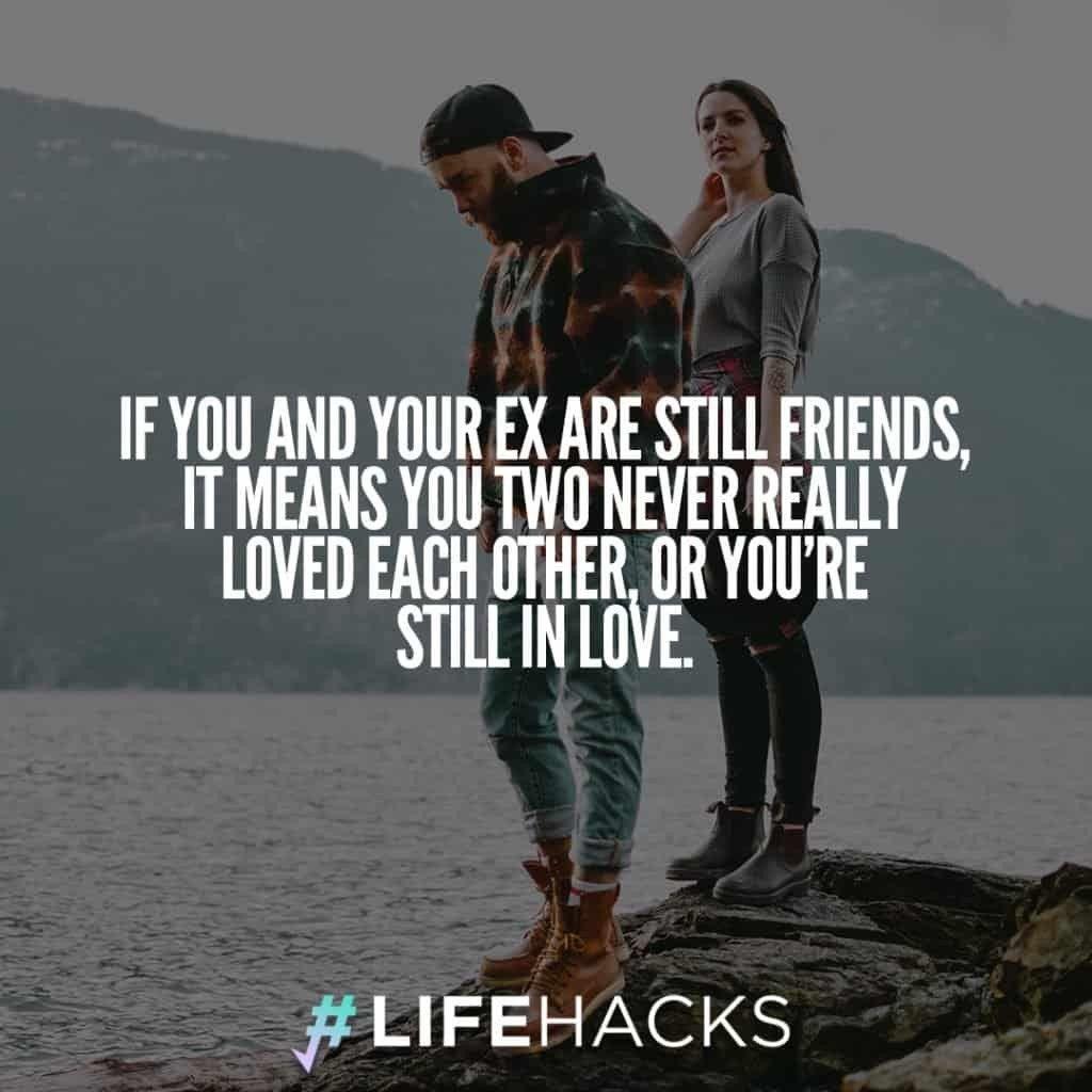 Pin By Sj Perez On Life Ex Boyfriend Quotes Ex Love Quotes Boyfriend Quotes Funny