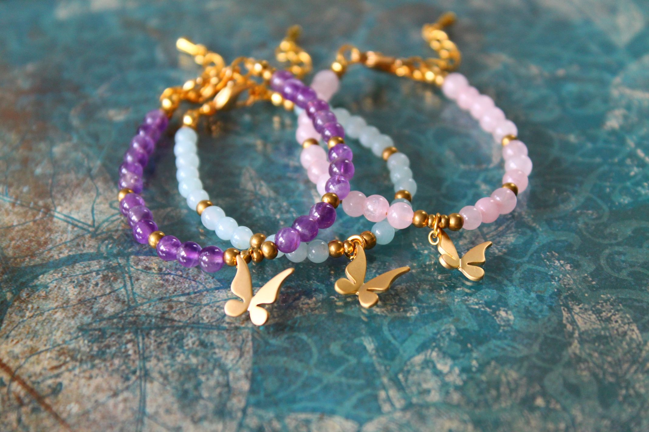 Mara Jewellery - Bracelet