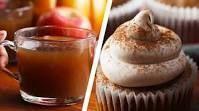 Apple Cider Cupcakes #applecidercupcakeswithbrownsugar Apple Cider Cupcakes Recipe by Tasty #applecidercupcakeswithbrownsugar Apple Cider Cupcakes #applecidercupcakeswithbrownsugar Apple Cider Cupcakes Recipe by Tasty #applecidercupcakeswithbrownsugar