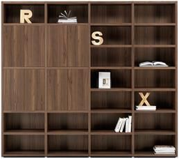 http://www.boconcept.com/pt-pt/furniture/storing/wall-systems/lecco/1270/composi%C3%A7%C3%A3o-lecco