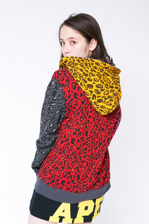 02e2fbe174b4 a-bathing-ape-2014-fall-winter-ladies-collection-