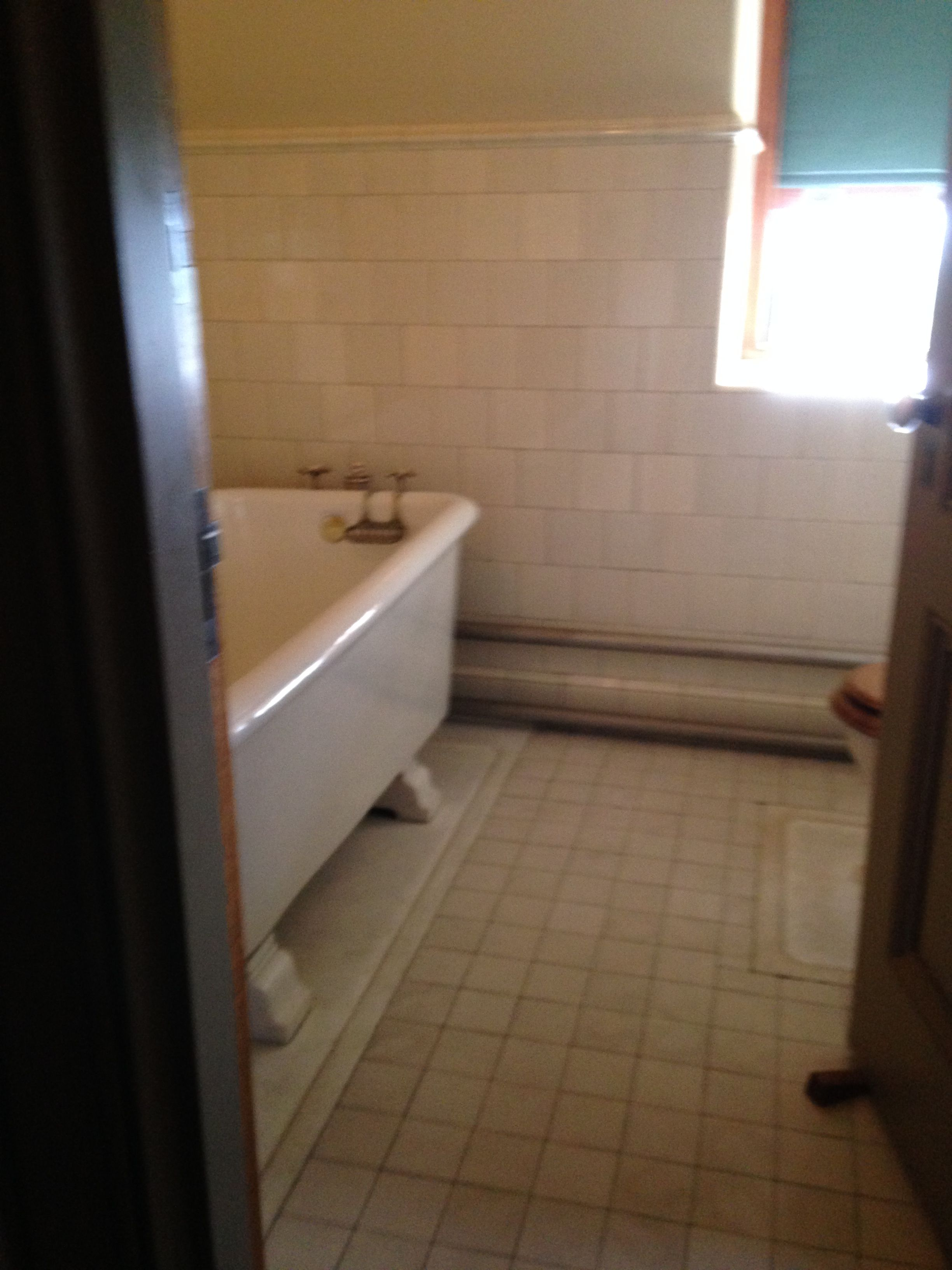Biltmore house 3rd floor watson bedroom on suite - 2 bedroom suites in asheville nc ...