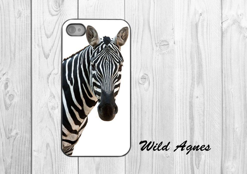 iPhone 4 case iPhone 4s case iPhone 4 cover iPhone by WildAgnes82