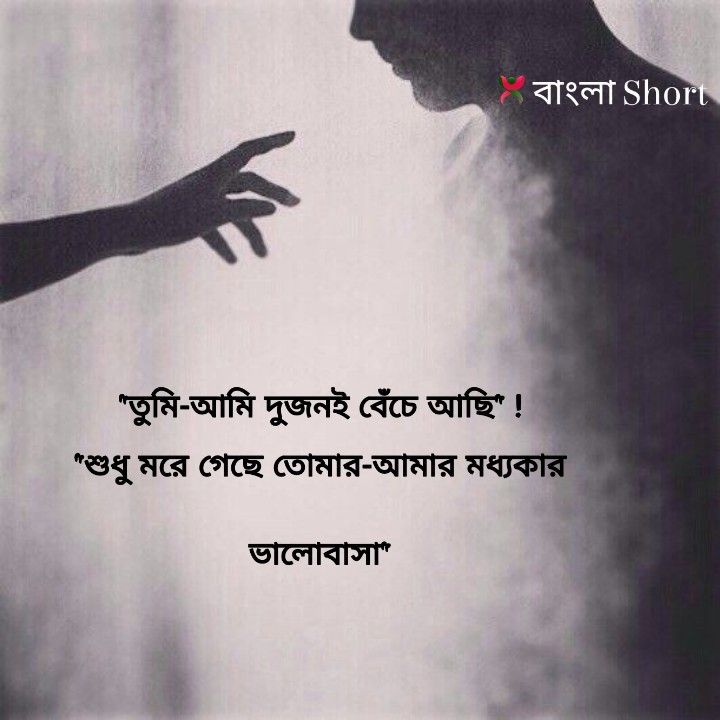 Pin by Shopno on Bangla Facebook Status Bangla