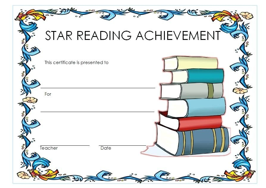 photo about Free Printable Reading Certificates named Pin upon Myth and adventures