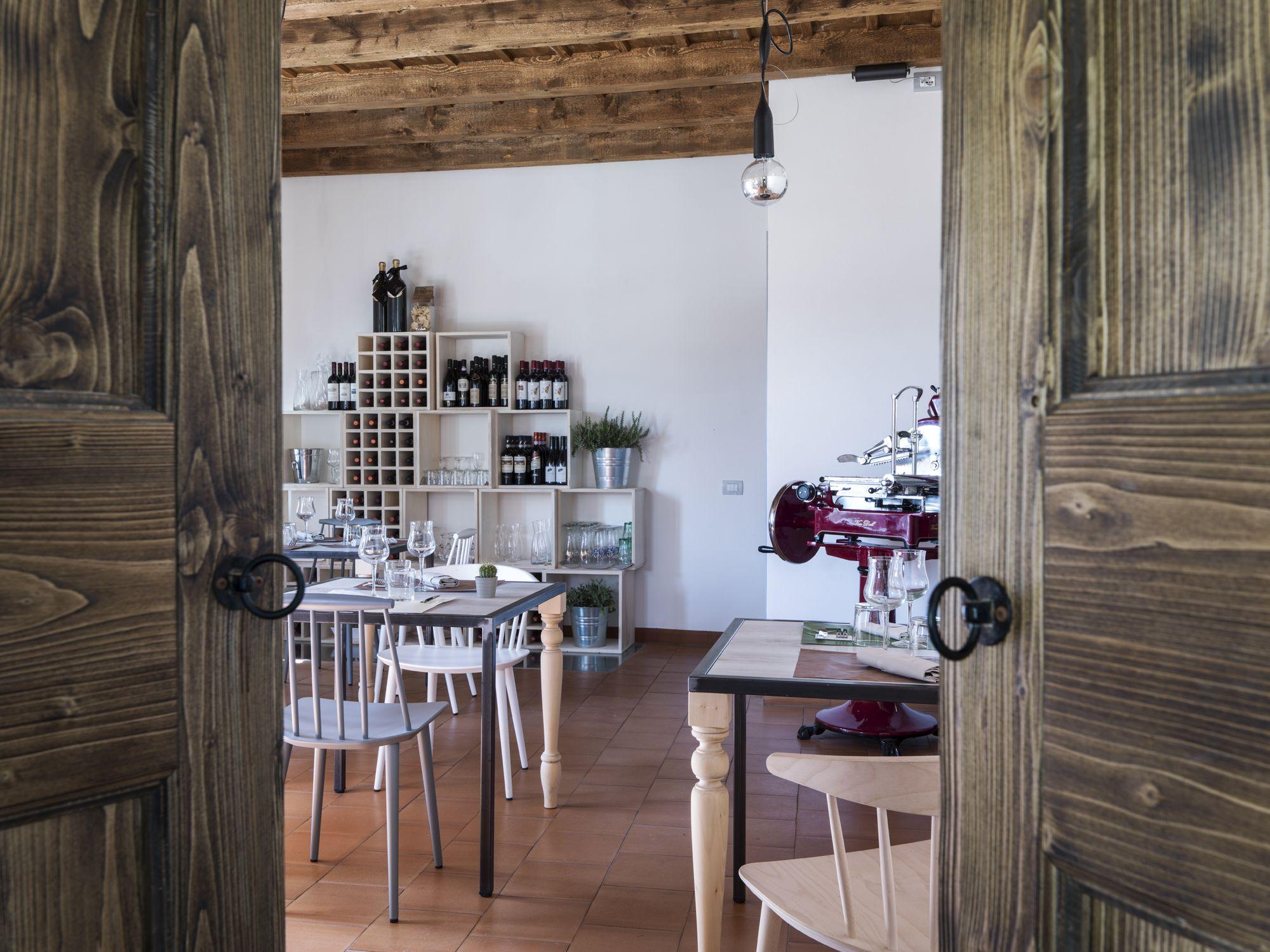 le 25 migliori idee su tavoli da disegno su pinterest | scrivania ... - Sedie E Tavoli Design Moderno