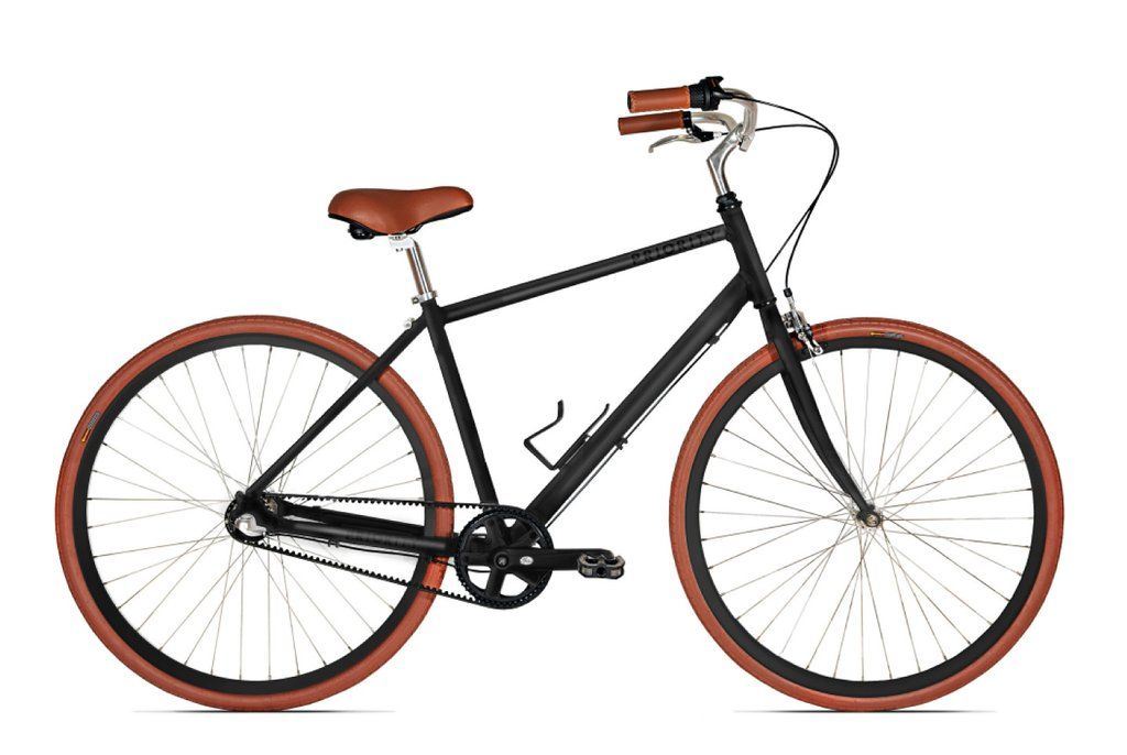 Priority Classic Plus With Images Bicycle Bike Riding