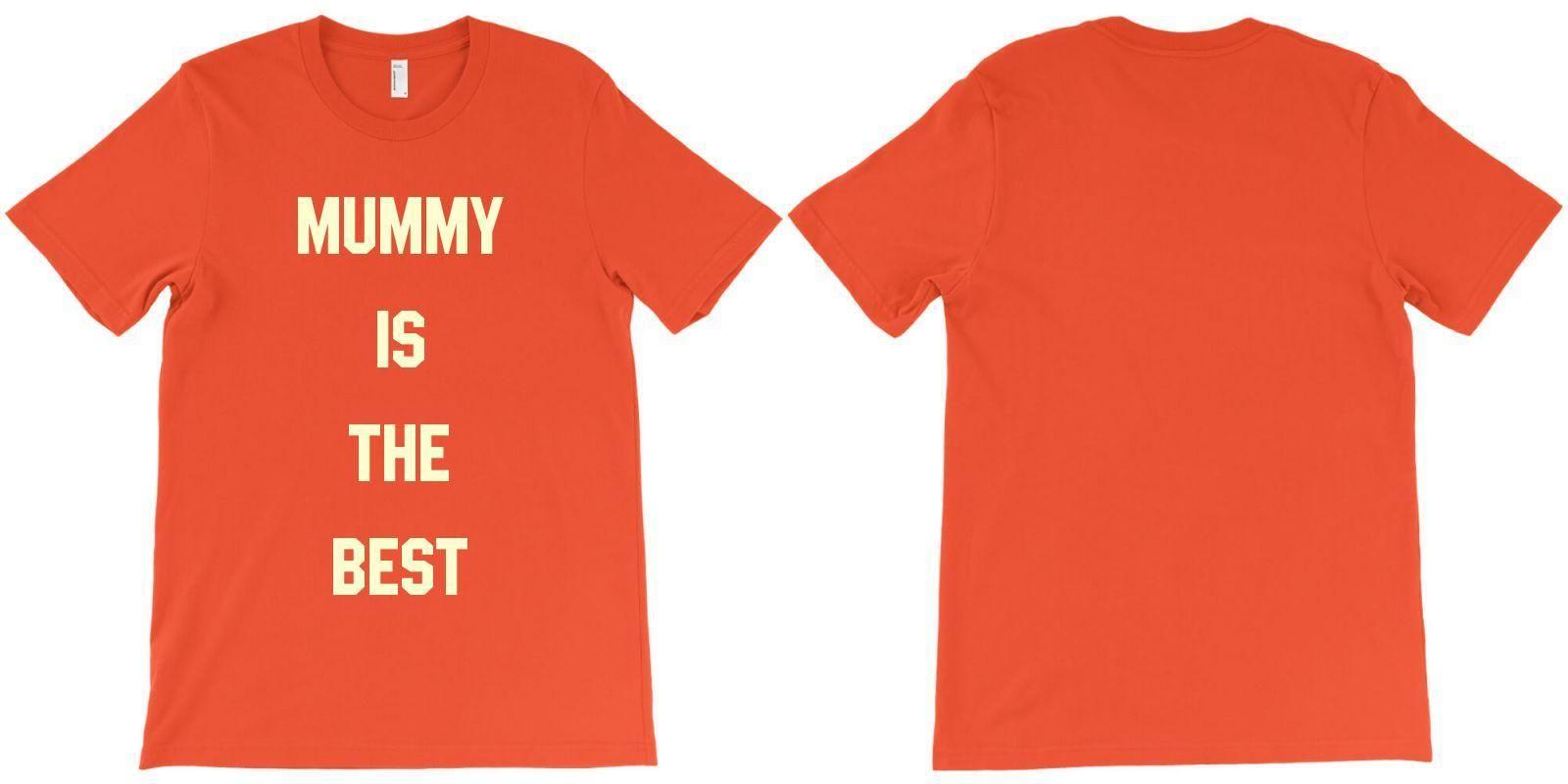 Tshirt artistshot laboratory make your own shirt