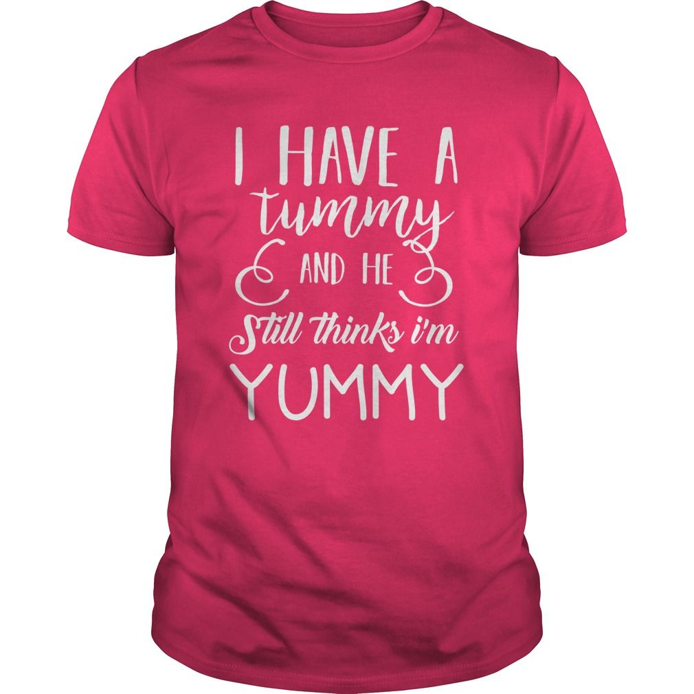 i_have_a_tummy_and_he_still_thinks_i_m_yummy_1_2400x3200 (1) #gift #ideas #Popular #Everything #Videos #Shop #Animals #pets #Architecture #Art #Cars #motorcycles #Celebrities #DIY #crafts #Design #Education #Entertainment #Food #drink #Gardening #Geek #Hair #beauty #Health #fitness #History #Holidays #events #Home decor #Humor #Illustrations #posters #Kids #parenting #Men #Outdoors #Photography #Products #Quotes #Science #nature #Sports #Tattoos #Technology #Travel #Weddings #Women
