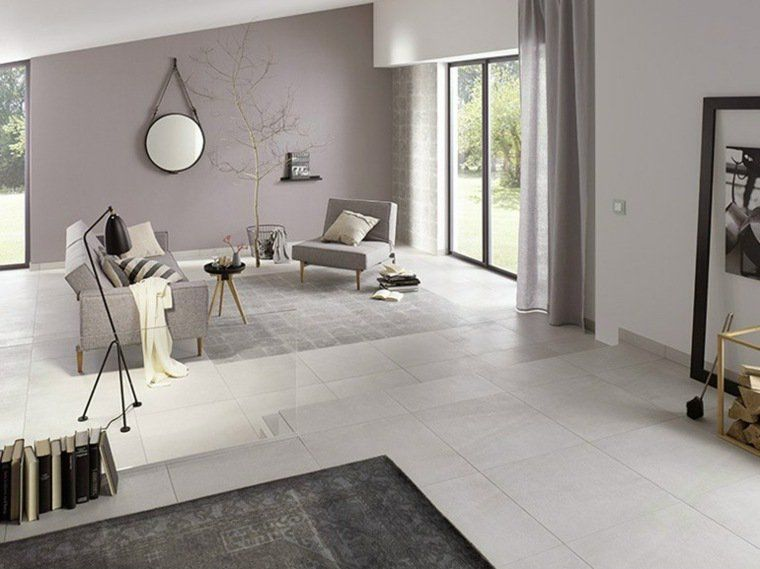 design salon beige taupe 98 lille peinture salon beige et. salon ...