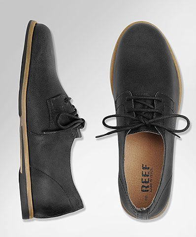Reef Mens Shoes