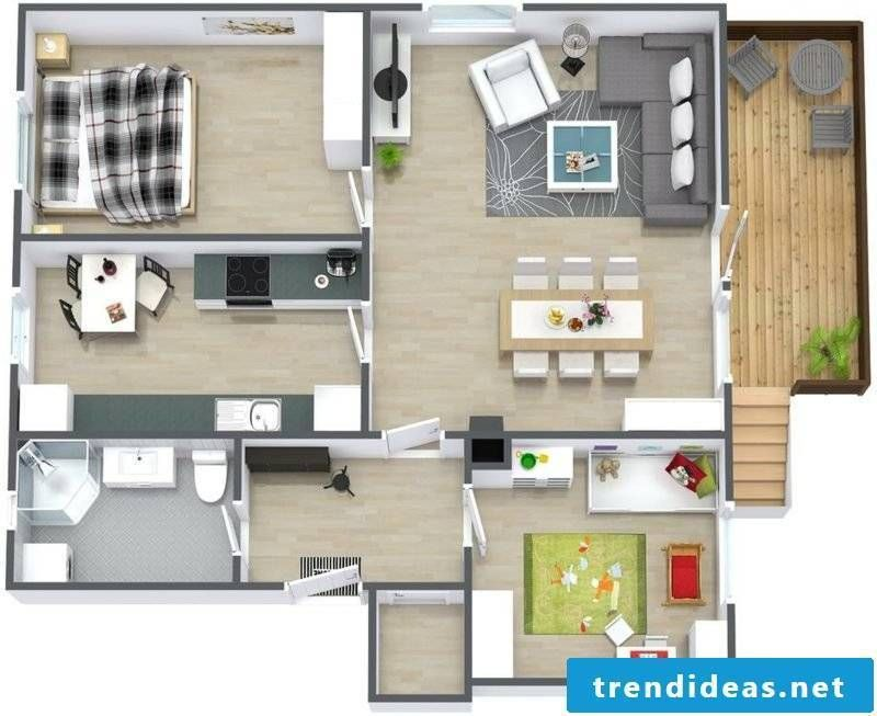 3D Room Planner   The Creative Home Design #Interior Design | 3d Room  Planner 3d