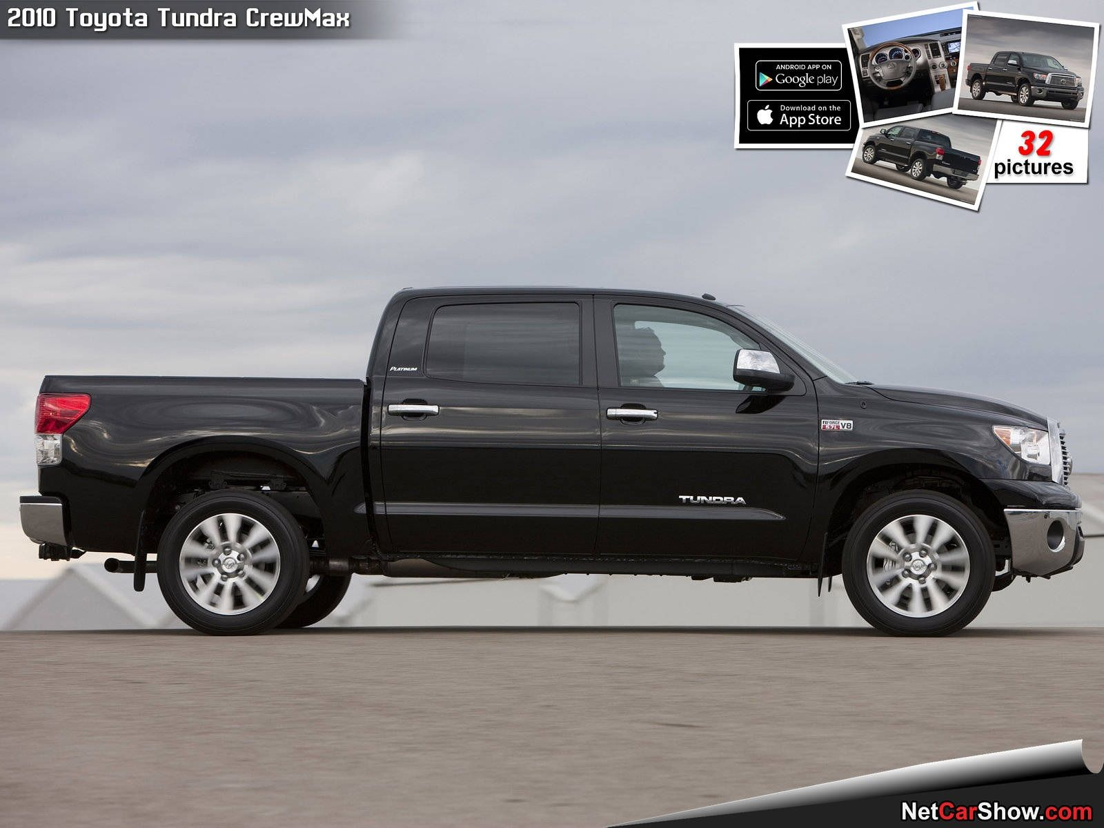 2016 TOYOTA TUNDRA TO E WITH CUMMINS DIESEL