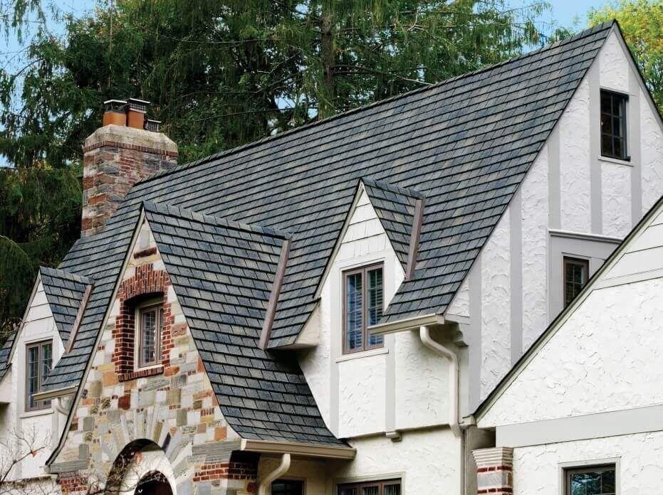 Best Roofing Shingles Timberline Vs Landmark Compare Costs Durability Colors Warranties Architectural Shingles Best Roof Shingles Roof Shingles