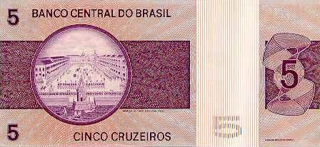 Museu De Valores Do Banco Central Moedas Raras