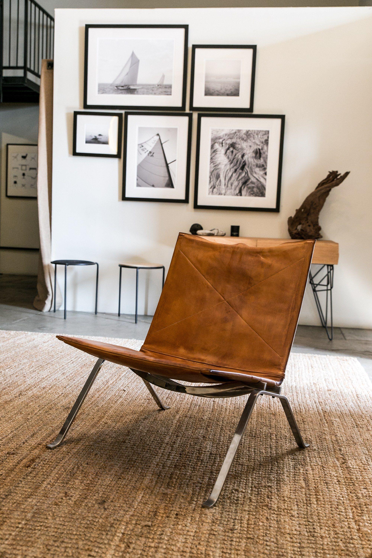 L A S Best Coffee Shop Is Inside Furniture Designer Ste