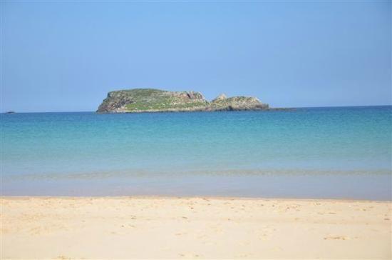 Per i surfisti Martinhal - Algarve