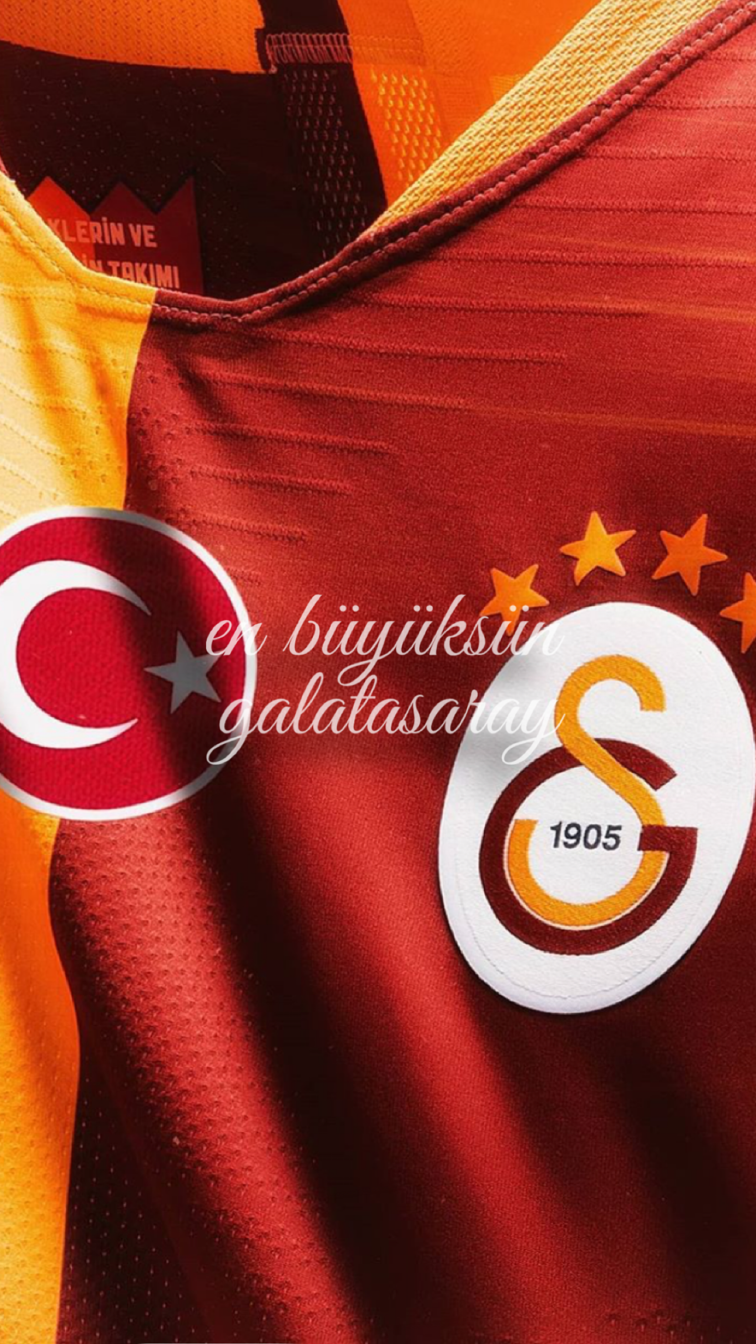 Beyza Adli Kullanicinin Galatasaray Panosundaki Pin Duvar Kagitlari Duvar Kagidi Hentbol