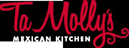 Tamollys Mexican Restaurant Abilene Greenville Texarkana Paris