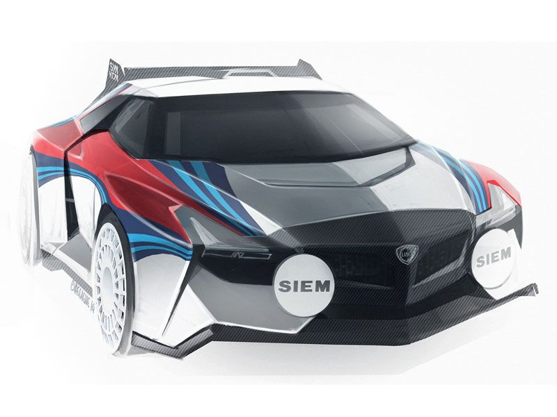 http://www.simkom.com/sketchsite/image.php?id=139039352654787 | Cars ...
