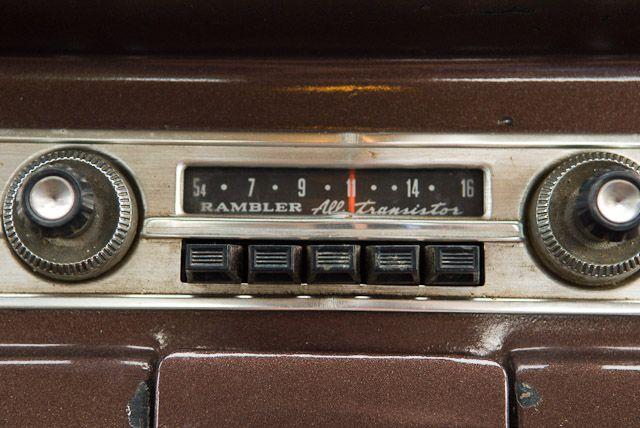 Pin by Vintage Collectibles Prestige_Online on Autoradio