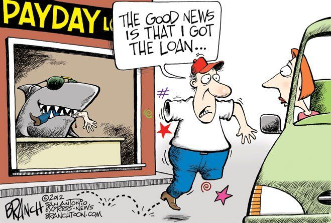 blue trust loans loans